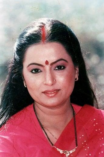 Image of Rita Bhaduri