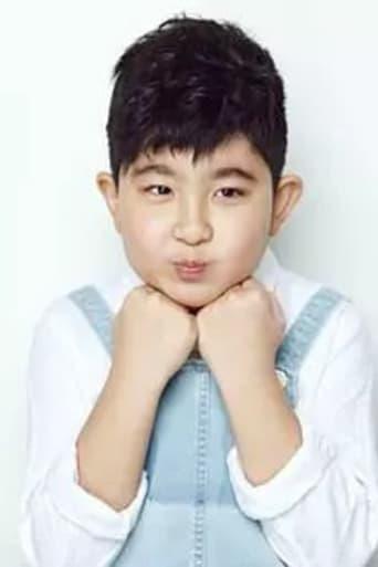 Image of Wang Shaoyong