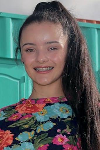 Image of Laura Castrillón