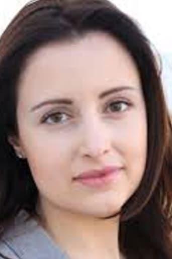 Image of Giulia Chiara Rocca