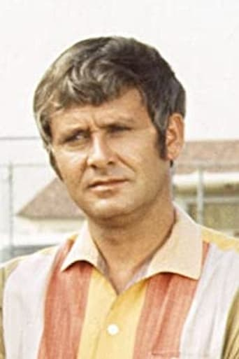 Image of Roger Perry