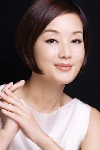 Image of Chang Mi-hee