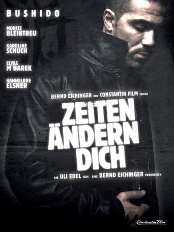 Poster of Zeiten Ändern Dich
