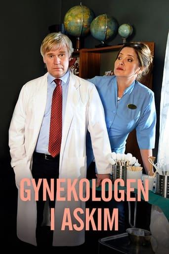 Poster of Gynekologen i Askim