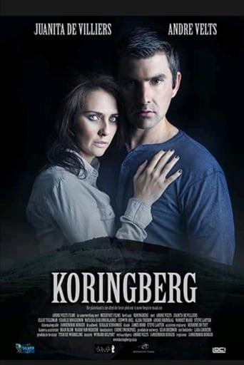 Poster of Koringberg