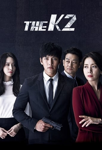 Poster of The K2