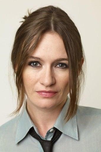 Image of Emily Mortimer