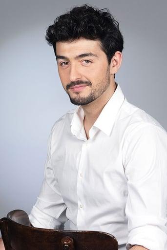 Image of Sergi Torrecilla