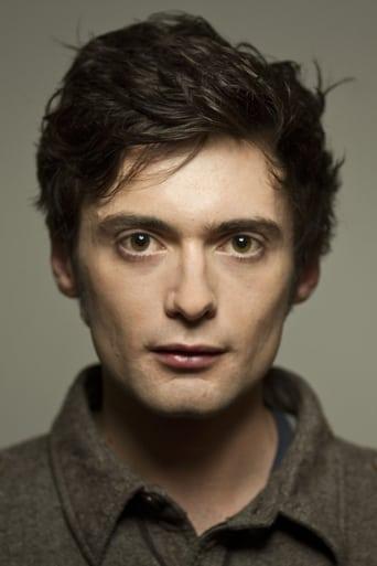 Image of Owen Drake