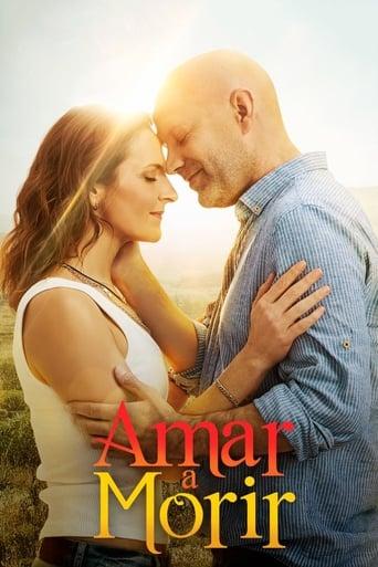 Poster of Amar a morir