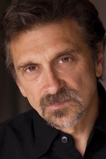 Image of Dennis Boutsikaris