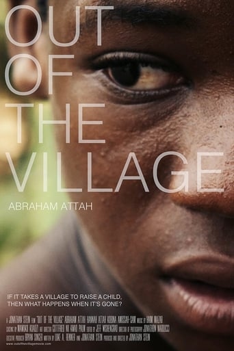 Out of the Village