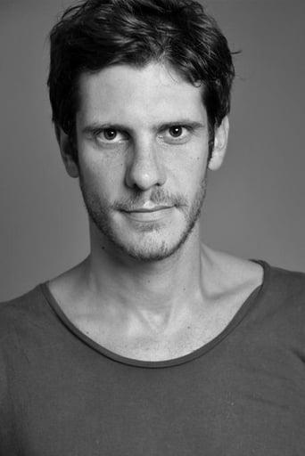 Florian Spitzer