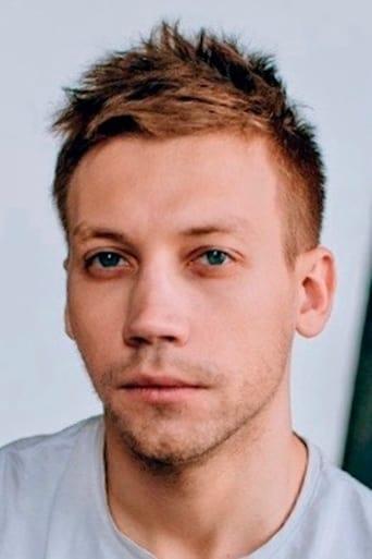 Alexandr Kuznetsov