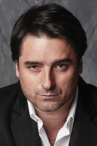 Image of Jorge Zabaleta