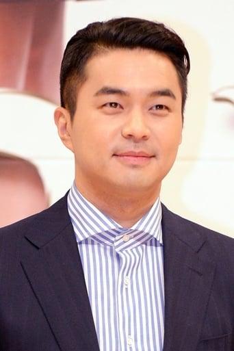 Image of Jung Jun