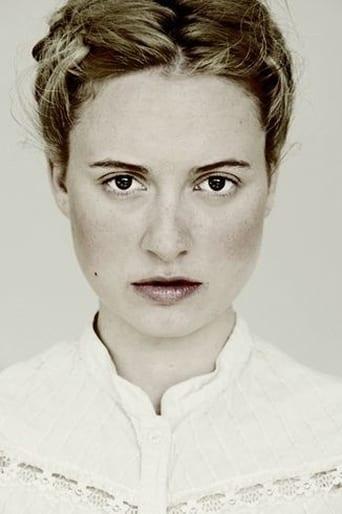 Image of Wanda Perdelwitz
