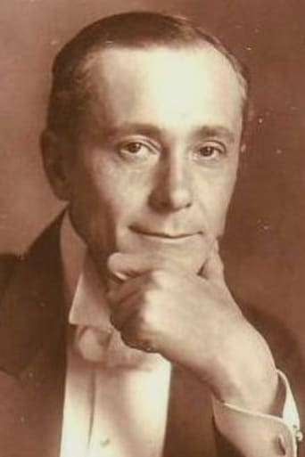 Image of Alfred Abel