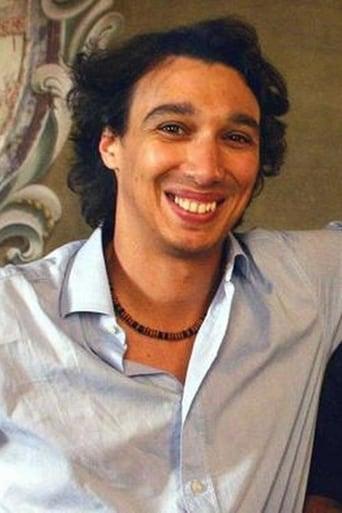 Paolo Jannacci