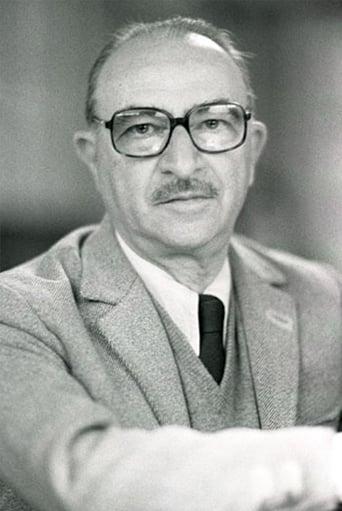 Image of Alberto Lattuada