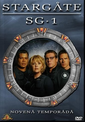 Temporada 9 (2005)