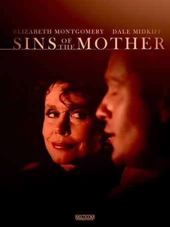 Poster of Sins of the Mother