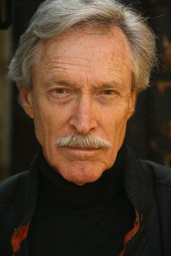 Patrick Gorman