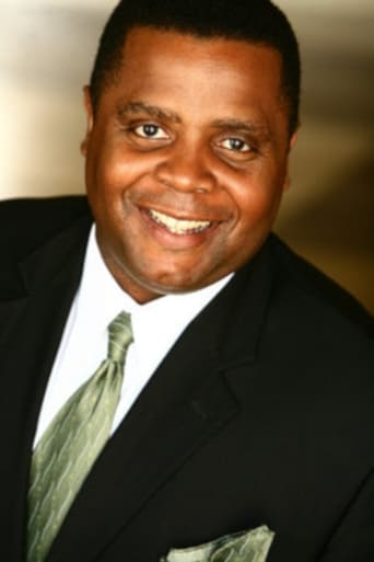 Image of Jay Jackson