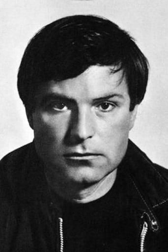 Image of Rodion Nahapetov