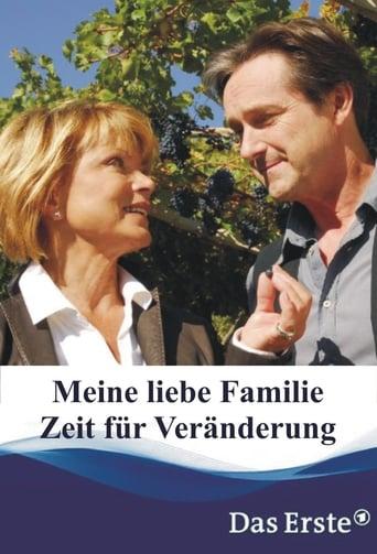 Poster of Meine liebe Familie - Zeit für Veränderung