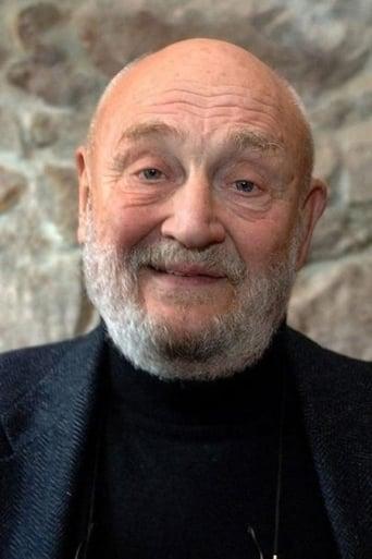 Image of Rolf Hoppe