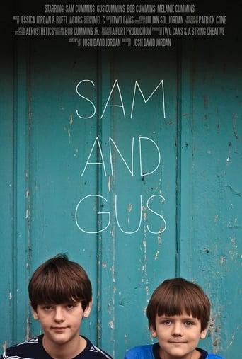 Play Sam and Gus