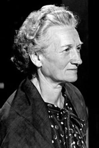 Kasia Orzazewski