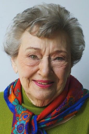 Image of Viola Harris