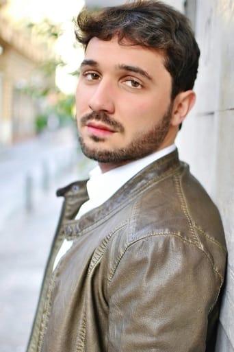 Image of Mario Russo