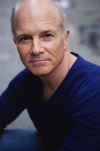 Image of Dan Butler