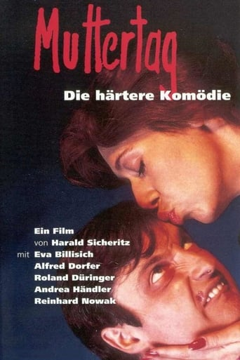 Poster of Muttertag