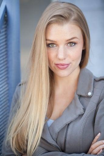 Image of Emily Peachey