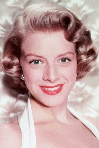 Image of Rosemary Clooney