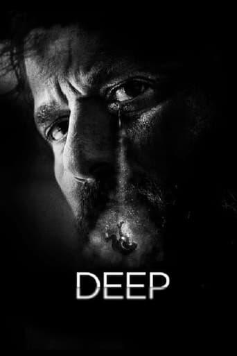 Poster of Deep