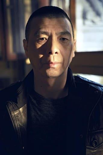 Image of Feng Xiaogang
