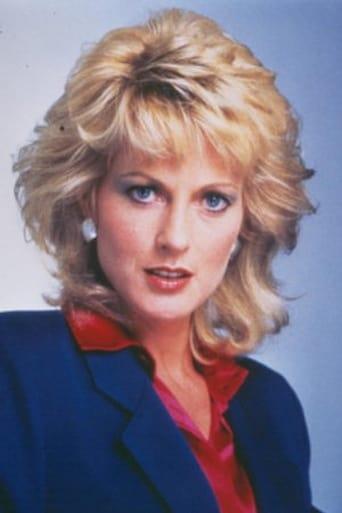 Image of June Chadwick