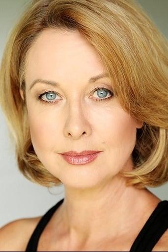 Image of Theresa Healey