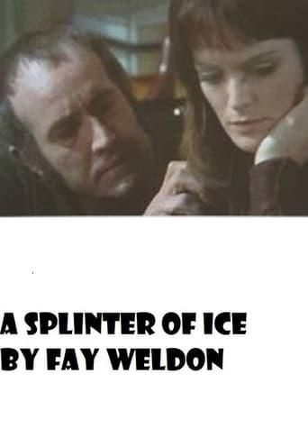 A Splinter of Ice