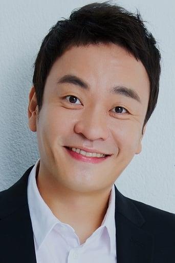 Image of Lee Sung-wook
