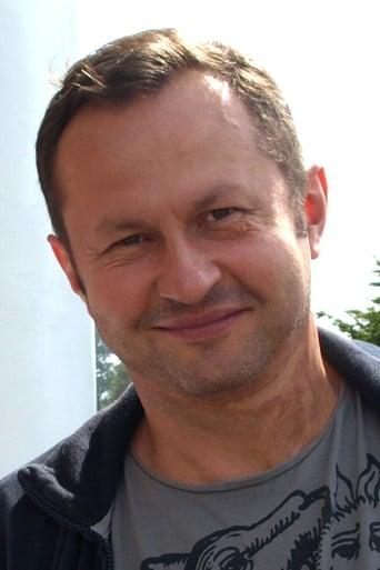 Image of Andrzej Konopka