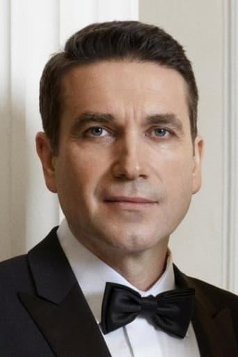 Image of Marcin Dorociński