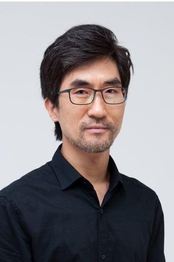 Image of Kim Jae-rok