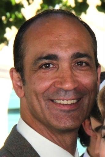 Image of Mauro Farfaglia