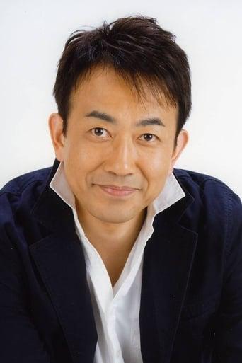Image of Toshihiko Seki